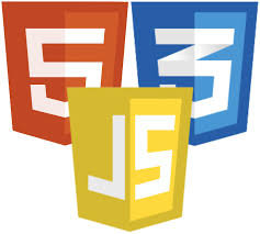 HTML 5, JS y CSS3