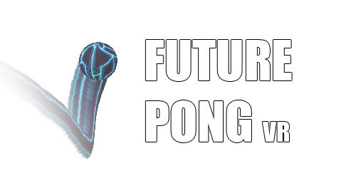 Future Pong VR
